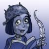 Second avatar par Koulou