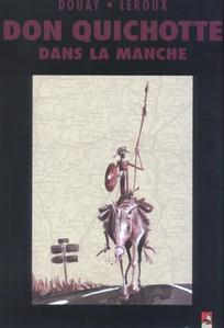 Douay & Leroux