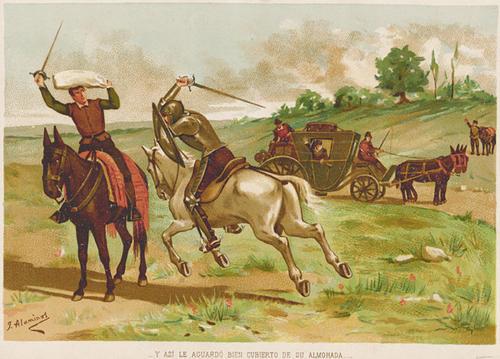 Gonzalez-Rojas-1896-ch9.jpg