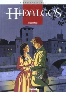 Hidalgos-BD
