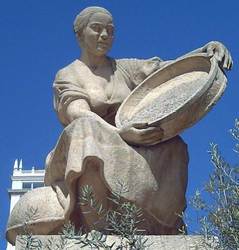 Aldonza-Lorenzo
