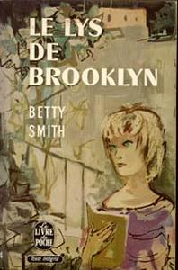 Betty-Smith.jpg