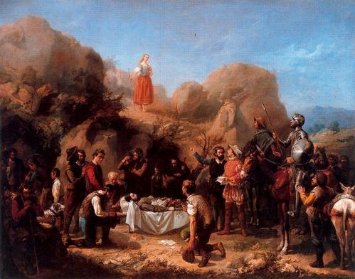 L-enterrement-de-Chrysostome.jpeg