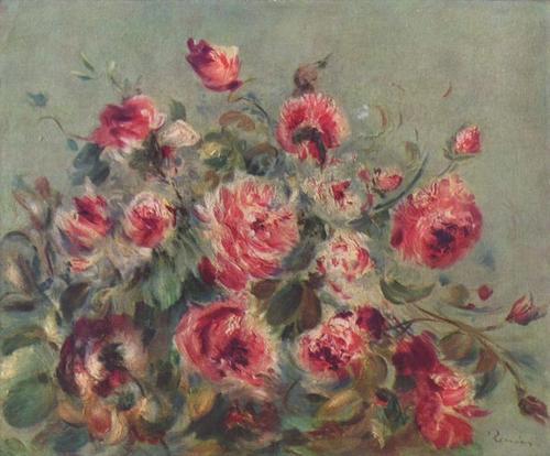 Pierre-Auguste-Renoir-1882.jpg