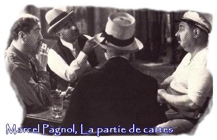 071003_Pagnol_Cesar.jpg