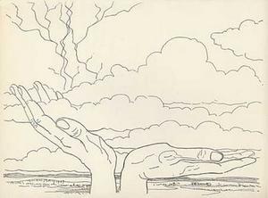 071102_Man-Ray-1937