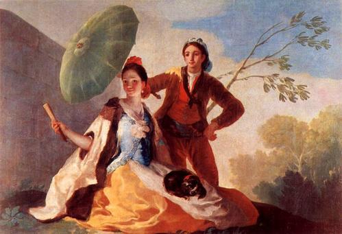 Goya-1777