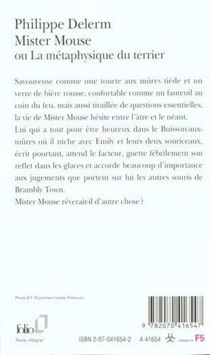Mr-Mouse-2-copie-1.jpg