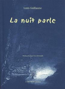 Louis-Guillaume.jpg