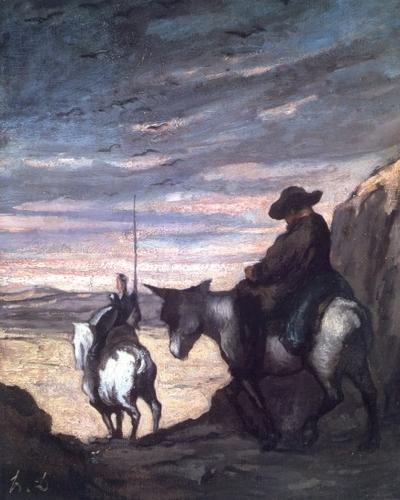 Daumier-Don-Quichotte-et-Sancho-Panza-1867.jpg