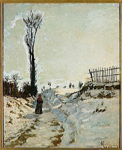 Guillaumin-1869.jpg