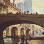 Honor-Daumier-1834