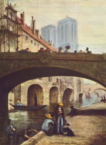 Honor---Daumier-1834.jpg