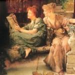Sir_Alma_Tadema_1892