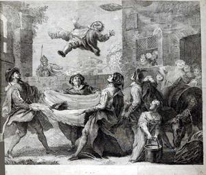 sancho-1781