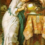William-Holman-Hunt-Isabella-and-the-Pot-1867