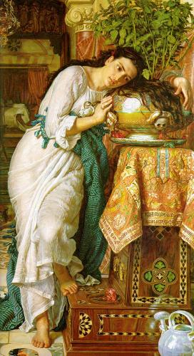 William-Holman-Hunt-Isabella-and-the-Pot-1867.jpg