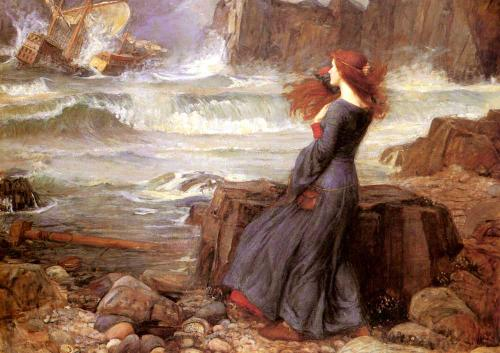 John_William_Waterhouse_1916