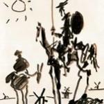 Picasso_55_vignette