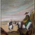 Quichotte_Daumier_copie-Val_r
