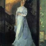 Stevens_rupture_1867