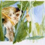 Alma_Tadema_1811