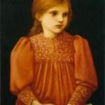 Edward-Coley-Burne-Jones_1893