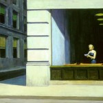 Hopper_New_York_Office_1962