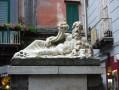 080606_Naples_B4.jpg