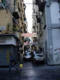 080606_Naples_C1.jpg