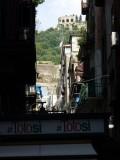080606_Naples_C2.jpg