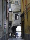 080606_Naples_C3.jpg