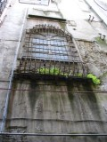 080606_Naples_C4.jpg