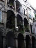 080606_Naples_D2.jpg