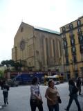 080606_Naples_D3.jpg
