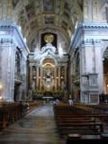 080606_Naples_D4.jpg