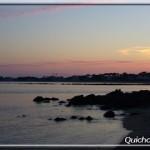 Photographie de Quichottine