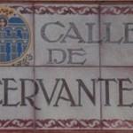 Calle_Cervantes