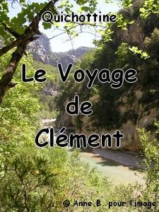 080711_Le-Voyage-de-Clement