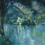 Cezanne_Le-Lac-Bleu_1896
