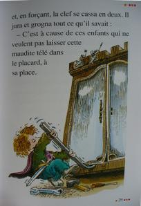 Illustration de Pef 1984
