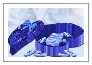 pilulier-roses-bleues_Clo1