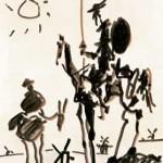 Picasso-1955