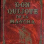 Quichotte_Geo_140808