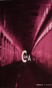 Coma (couverture)
