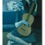 090124_Picasso_1903