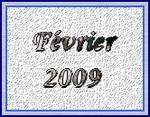 0902_reves