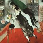 Chagall_1915