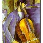 090414_Modigliani_Violoncelliste