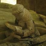 Le-lecteur-de-pierre